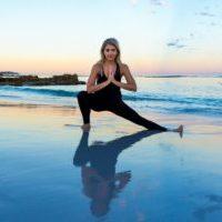 Rebecca-Yoga-2018-social-media-jpegs-4