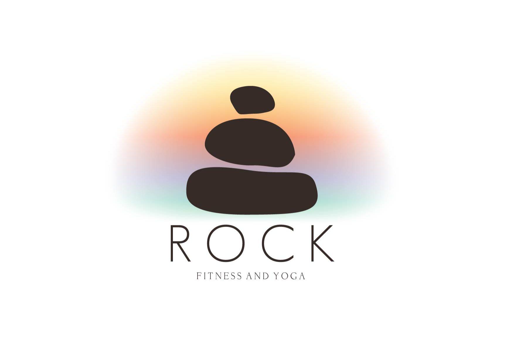 Rock-Fitness-Colour-Logo-2020-1.jpg
