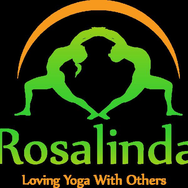 Rosalinda-Fernandes-final