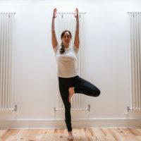 Rosanna-Yoga-web-1217-1.jpg