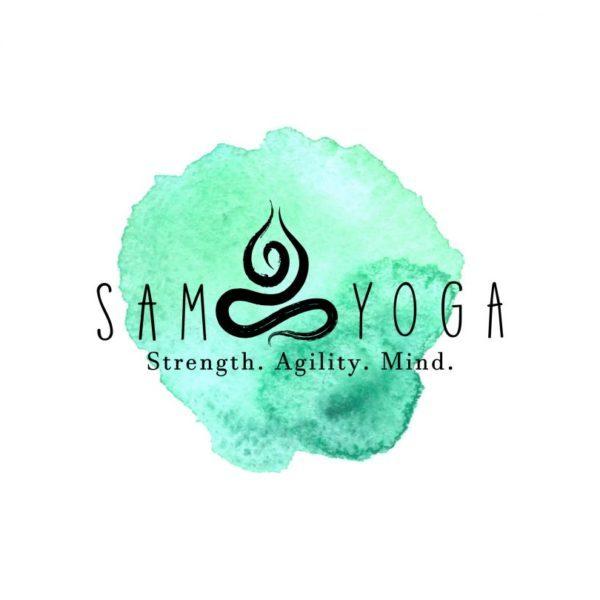 SAM_yoga_2_m_v01-1