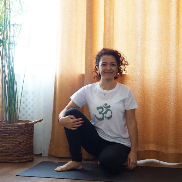 SS-Tshirt-Donna-leigh-OM-print-white-30-1-1-1.jpg