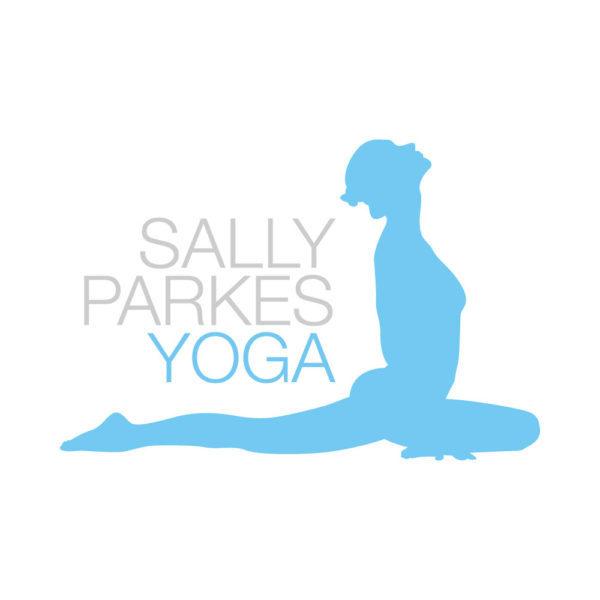 Sally-Parkes-Yoga-Logo-1000-highres