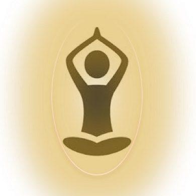 Satyavanii Yoga
