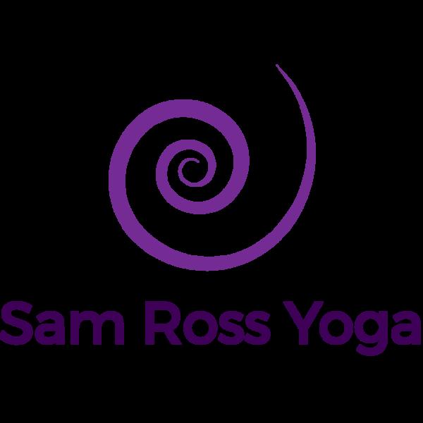 Sam-Ross-Yoga-logo-3