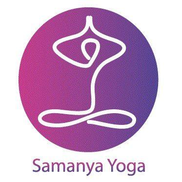Samanya-Yoga.jpg