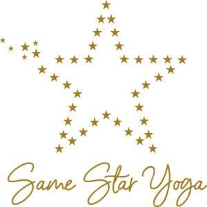 Same-Star-Logo-Final_Gold