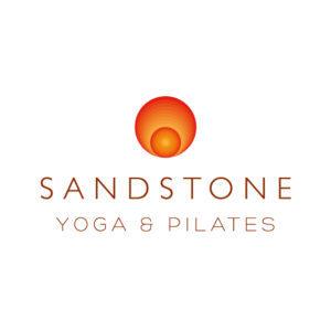 Sandstone_Logo-1
