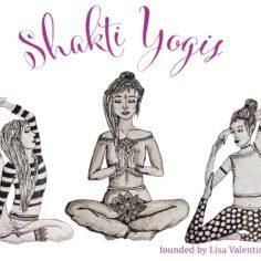 Shakti-Yogis-logo