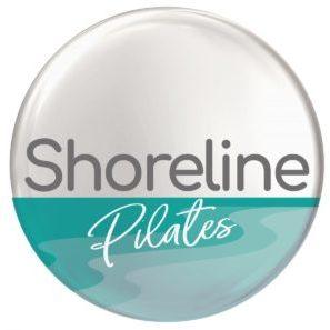 Shoreline-Pilates-Badge-Twitter-Profile