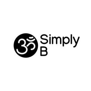 Simply-1