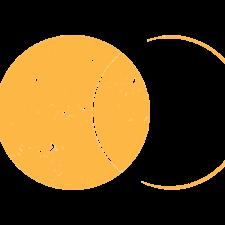Sohum-Logo1-2.png