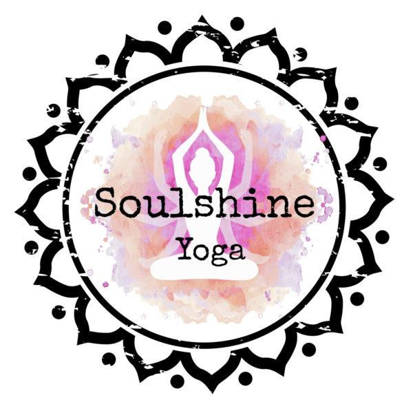 Soulshine-Yoga-and-Jewelry-final-1-01