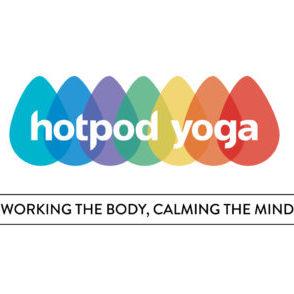 Hotpod Yoga Saffron Walden