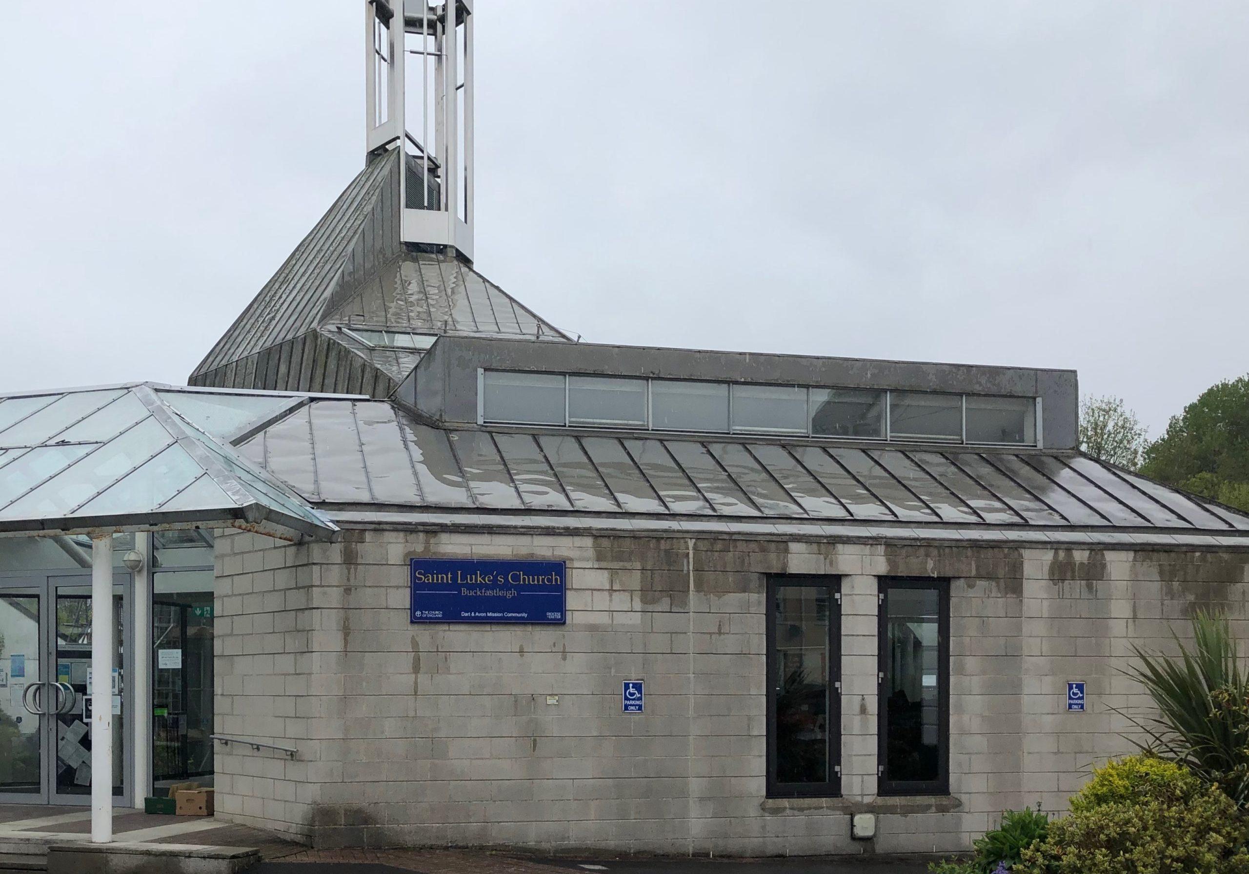 St-Lukes-Church-Buckfastleigh-front-of-church.jpeg