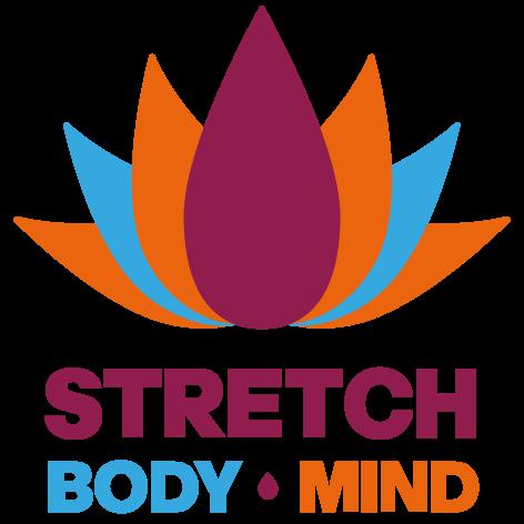 Stretch-Body-Mind-LOGO-1.png