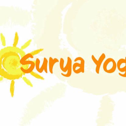 Surya-Yoga-logo-.jpeg