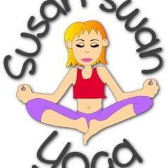Susan-Swan-Yoga-logo