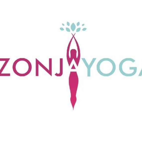 SzonjaYoga_logo