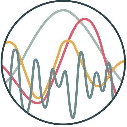 TSBeneath-round-logo-2