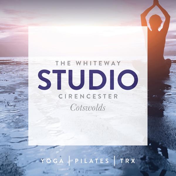 The Whiteway Studio