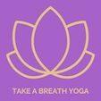 Take-a-breath-yoga-favicon-small-1.jpeg