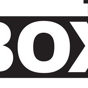 TheBox_logoContact2-570x283