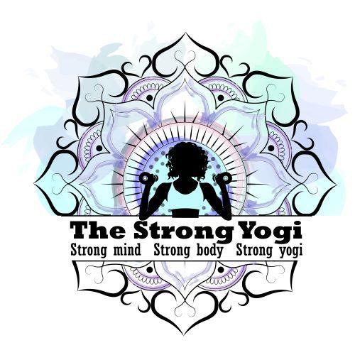 The_Strong_Yogi_logo_Hi-rez-thumnail