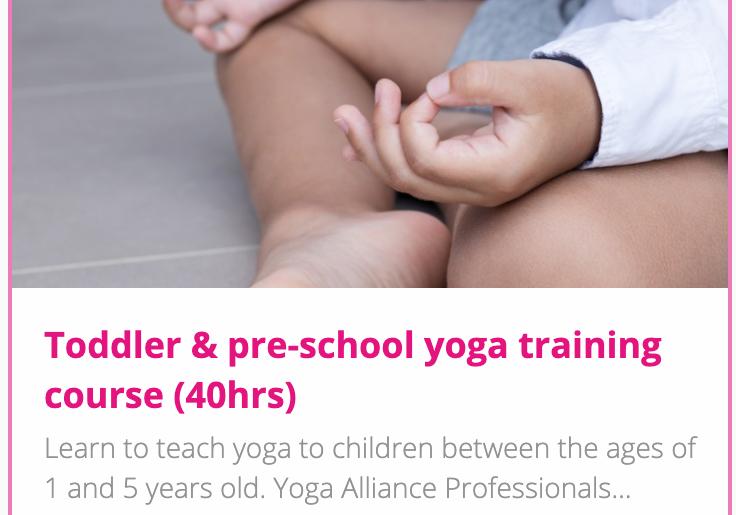 Toddler-pre-school-YTT-screen-shot-1.png