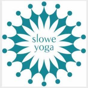 http://www.slowe.yoga