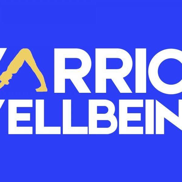 WARRIOR_WELLBEING_ETNA-YELLOW-BLUE