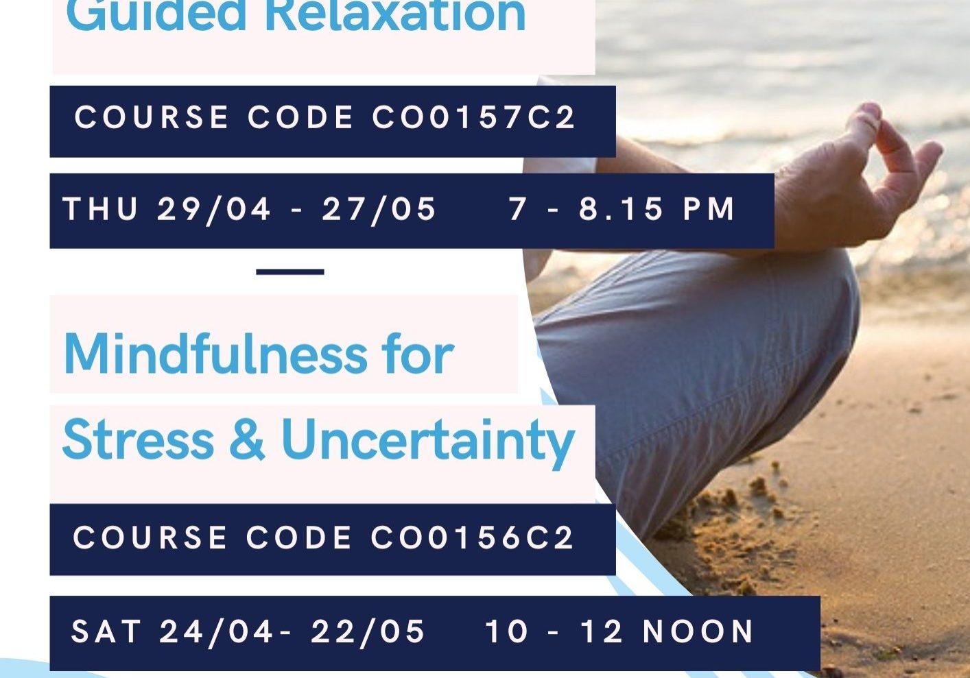 Waltham-Forest-Yoga-Mindfulness-Apr_May-21-2.jpg