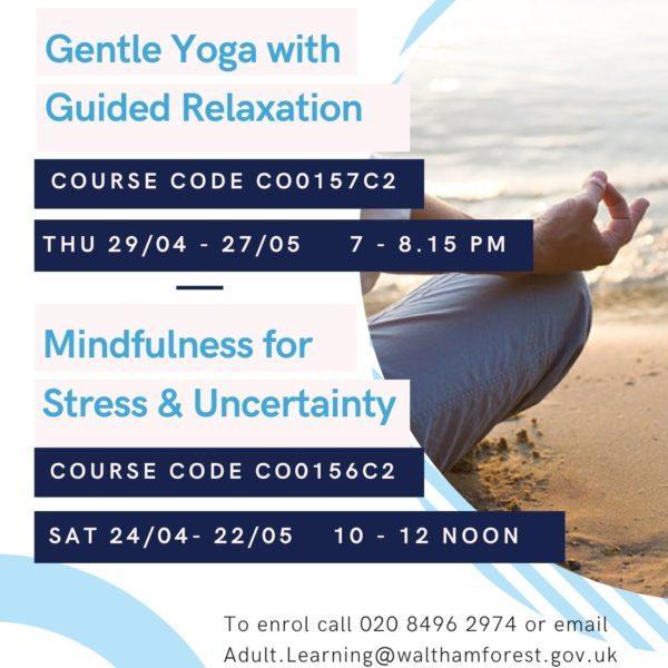 Waltham-Forest-Yoga-Mindfulness-Apr_May-21.jpg