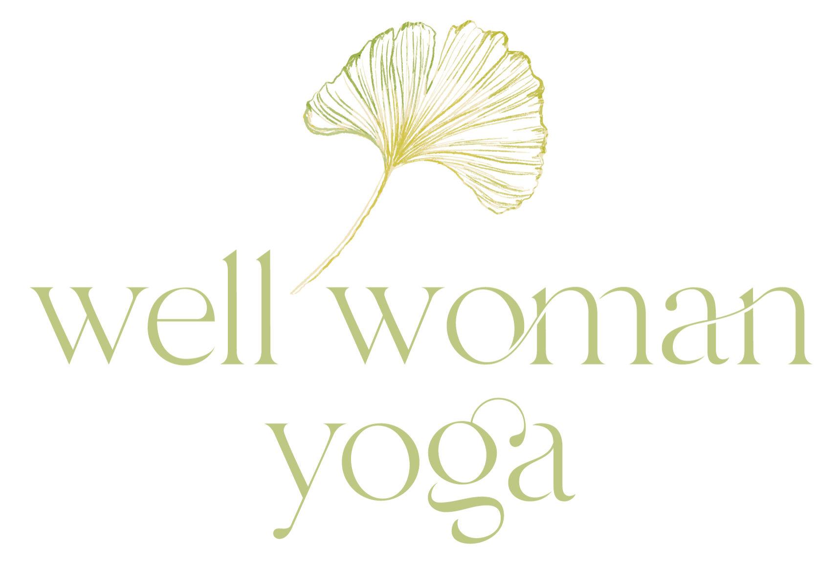 Well-Woman-Yoga.jpg