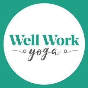 WellWorkYoga_Twitter_Logo-1