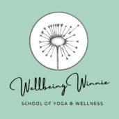 Wellbeing-Winnie-5-FOR-6-1