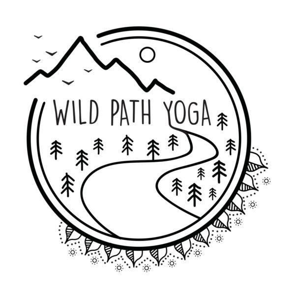 WildPathYoga-main-logo-black