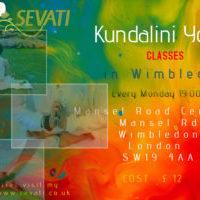 Wimbledon-flyer