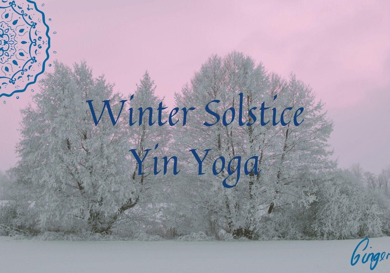 Winter-Solstice-Yin-Yoga-Facebook.jpg