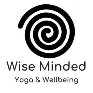 Wise-Minded-logo