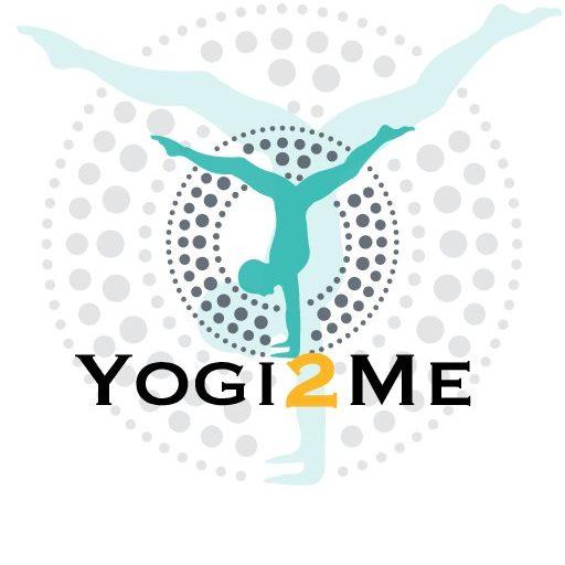 Y2M-Logo
