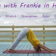 YH-Frankie