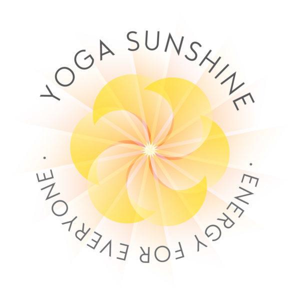 YOGA-SUNSHINE-FINAL-LOGOE4E-2_1