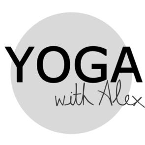 YOGA-WITH-ALEX-yogahub.png