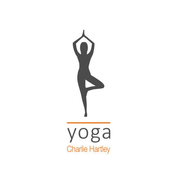 Yoga-2903-1
