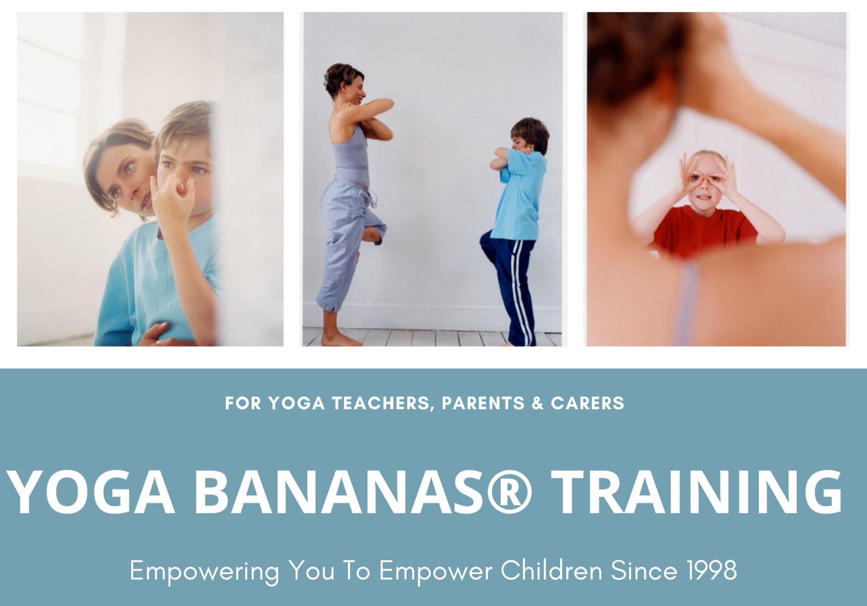 Yoga-Bananas-Training-2.png