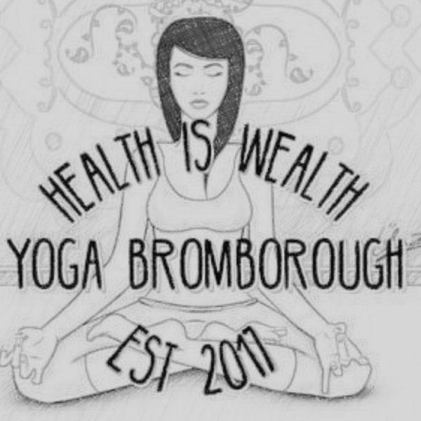 Yoga-Brom-Logo