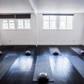 Yoga-Class-377