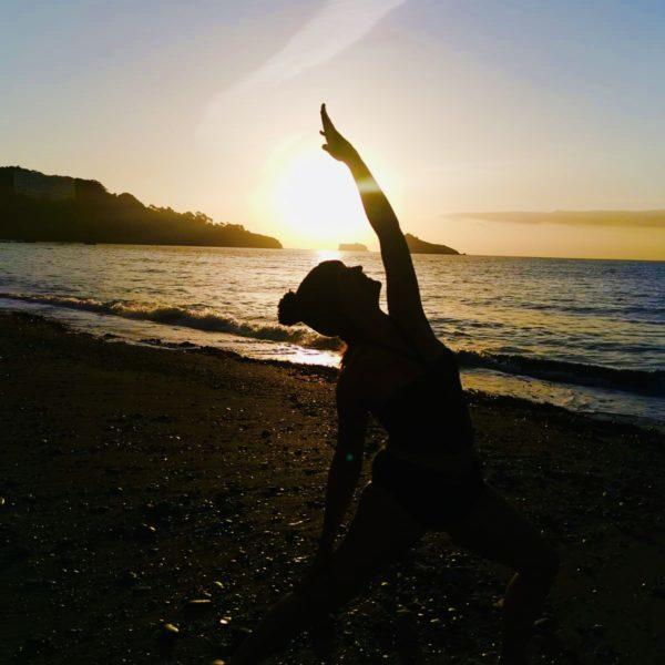 Yoga-Claudette-Profile-1-1.jpg