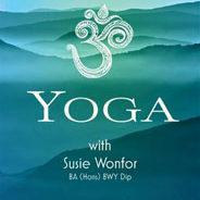 Yoga-Flow-East-Small.jpg